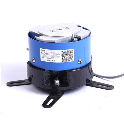 承德振動盤振動器 圓形振動機B23