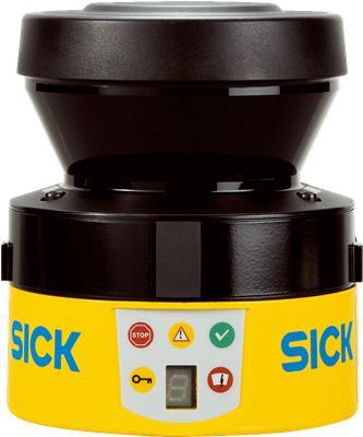 德國**sick編碼器DT500-A411