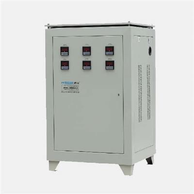 供應四川穩壓器電源|四川交流穩壓器價格|四川**穩壓器電源