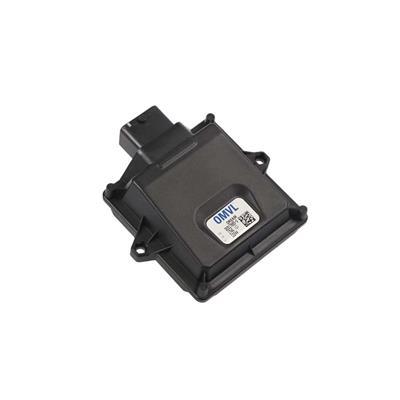 赫爾納-供應意大利OMVL氣體指示器S64 EVO ECU