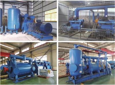 2BE水環真空泵廠家 渭南2BE水環真空泵 用途廣泛