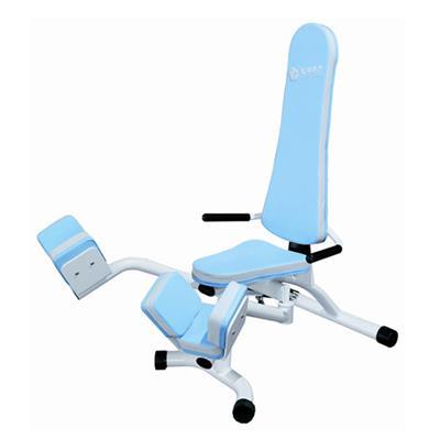 XY-DSXZ-01A 等速腿部推舉康復訓練器