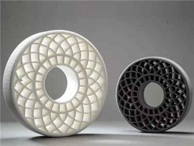 SLA光固化3D打印消失模