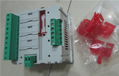 IME互感器TN2P4PA62A