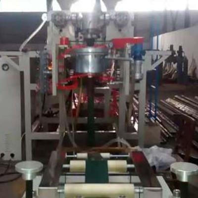 是一家專置制造滴水節能滴灌機械設備的廠家