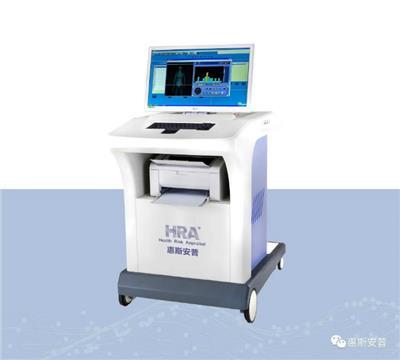 高校師生健康檢測設備-健康管理*所需設備