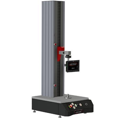 進口電子試驗機HM-V通用試驗機