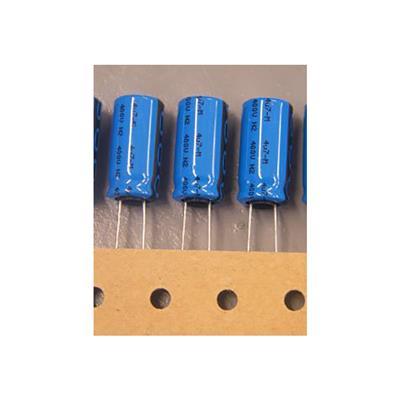 廠家**意大利C.S.Elettronica電容ECG 470uf 100v