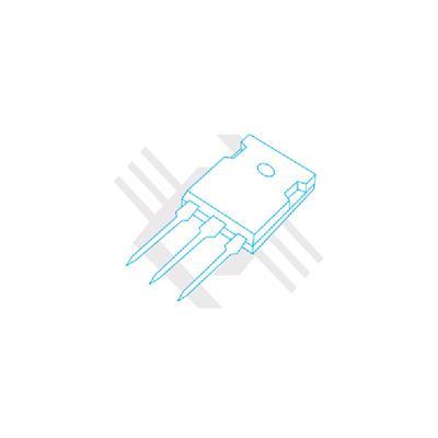 赫爾納-供應英國EXICON金封電容放大器ECF10N20