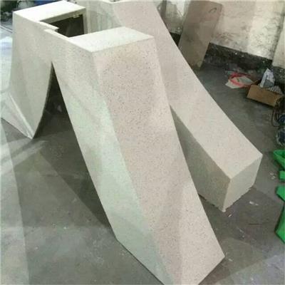 汕尾**石紋鋁單板廠家