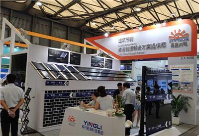 關于2022上海2022中國大型合成樹脂瓦展【新時間通知】