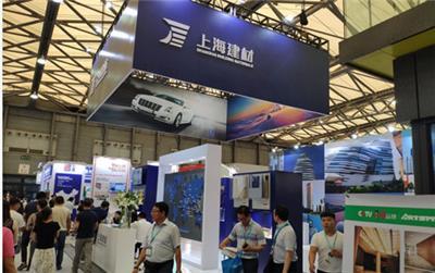 2022上海建博會【協會主辦】2022中國上海建博會