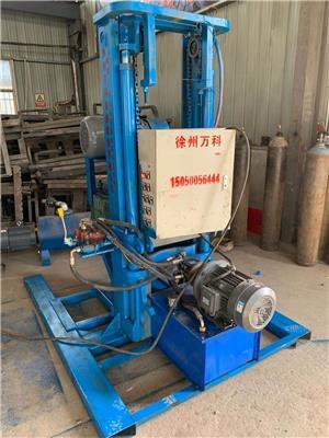 盐城降水泵价格 喷射泵 龙飞降水泵有限公司