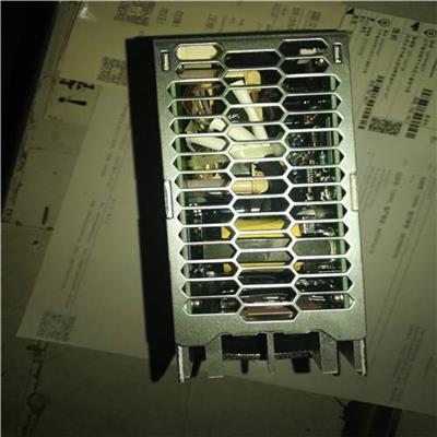 Valco低成本信號放大器ELECTRA – VNR 23M