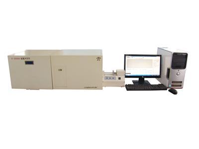 硫氮測定儀SY-2000SN