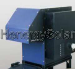 量子效率測試儀太陽能電池光譜響應測試