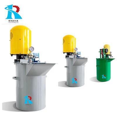 榆林ZBQ25-5氣動注漿泵
