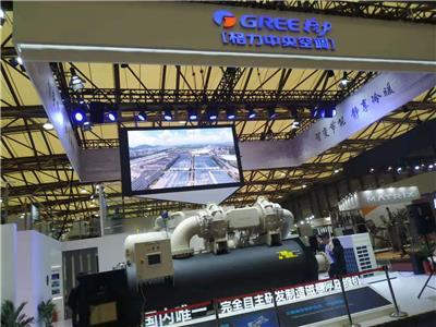 2022中國2022上海熱泵及鍋爐展覽會【*級大 效果好】