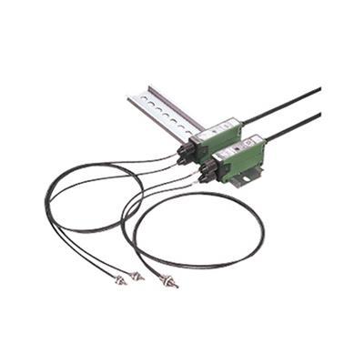 *高速反應/LED檢測用光纖傳感器FX2系列 FX2-A3R