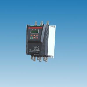西馳CT-0018/3軟起動器