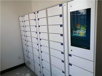 檔案文件管理柜 單位內部部門文件交換柜 公文交換柜