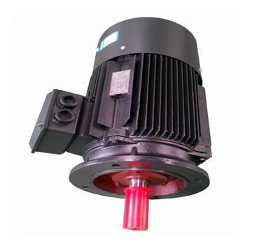 榮成匯能電機廠供應Yvp系列7.5KW變頻電機