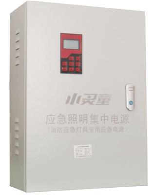 0.3KVA應急照明集中電源DC36V