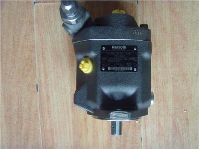 力士樂柱塞泵 A10VS071DRS/32R-VPB22U99-S2183