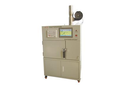 石油及油品樣品前處理儀JYS-101