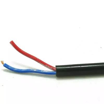 彩虹排線 紅白排線 灰排線-辰安排線廠家