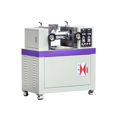吉林市实验型密炼机工厂 珠海实验型密炼机