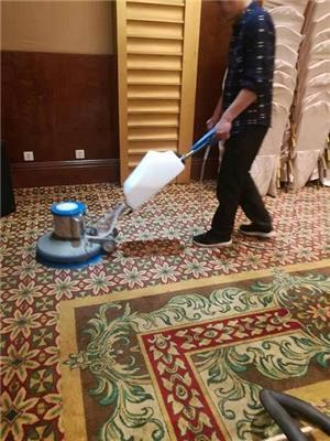 朝陽區地毯清洗公司 國貿 望京 常營 朝陽區清洗地毯