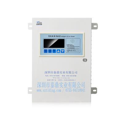 泰鼎智能超聲波消毒機控制柜TD-XD02-002H