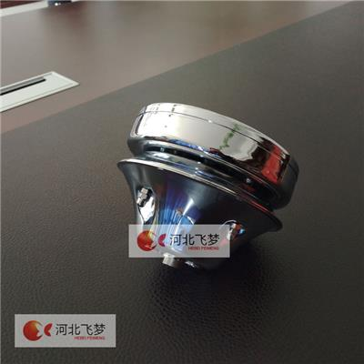 北京不銹鋼雨量傳感器發貨快 生產廠家