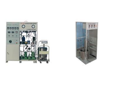 動態阻垢試驗裝置JDY-1zH