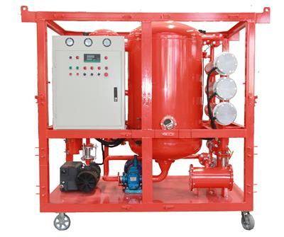 濾油機/真空濾油機/絕緣油濾油機/變壓器油濾油機/重慶潛能濾油機/雙級真空濾油機