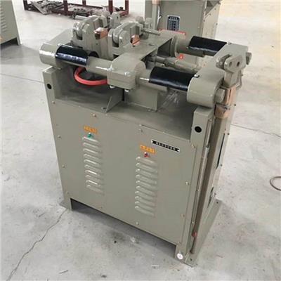UN-150鋼材對焊機 焊機 鋼材對焊機