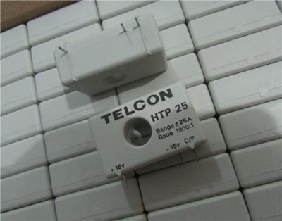 TELCON檢測儀TELCON控制器
