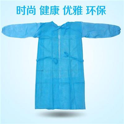 無錫市化學防護服檢測 防護服檢測