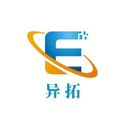 邯鄲市異拓緊固件制造有限公司