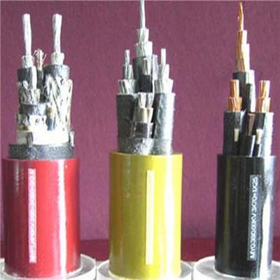 JKLGYJ電纜廠家銅芯架空電纜材質10KV架空絕緣電纜價格