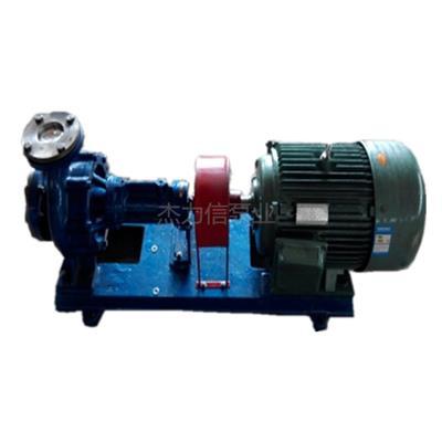 熱油泵 熱油循環泵 RY系列導熱油泵