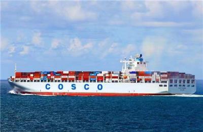 運家具到澳洲墨爾本海運一立方起步收費