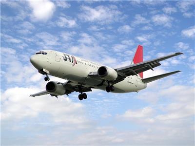 长春菲律宾空运物流运费 菲律宾搬家托运 率服务