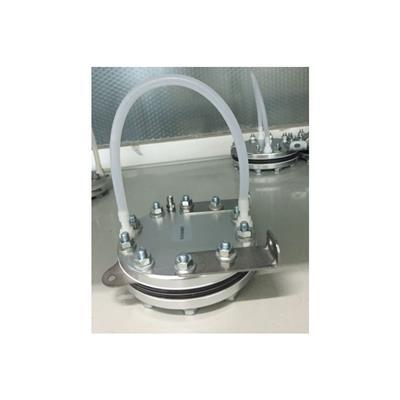 赫爾納-供應美國fuelcell堿性氫發生器SHC-1000