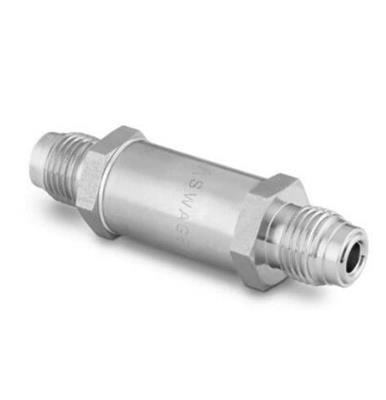 三通型微粒過濾器 SS-4TF-TW-05 服務全面 有質保