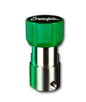 swagelok緊湊型減壓閥 KCP1ERA2A2P50000 服務全面 有質保