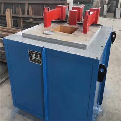 南京鹽浴爐價格 工業鹽浴爐 品種齊全