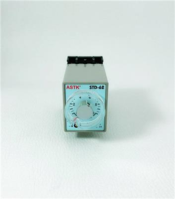 STD-62力矩電機*調速器海鑫ASTK牌STD62單相力矩電機*