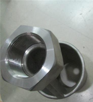 geartek液壓齒輪泵CX150